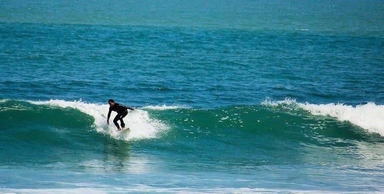 surfing-lima